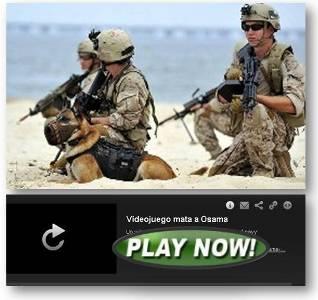 20110515053514-6.video-juego.jpg