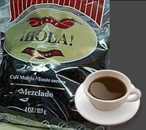 20110515054732-3.la-tecla-y-el-cafe-mezclado.jpg