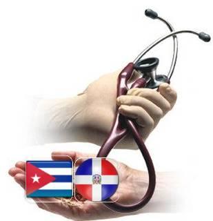 20110515075732-medicina-en-cuba.jpg
