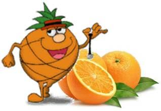 20110516082359-pinas-naranjas.jpg