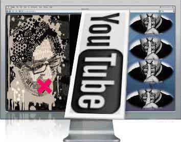 20110524120211-periodistas-asesinados-2.jpg