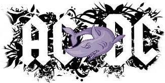20110606054953-acdc-tiburones.jpg