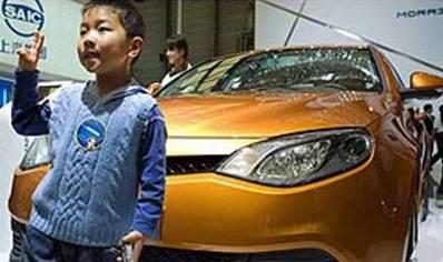 20110606055213-auto-china.jpg