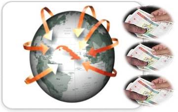 20110606055521-sustitucion-de-importaciones.jpg