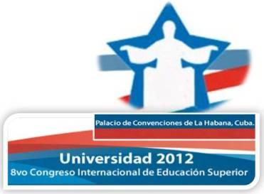 20110608034511-congreso-universidad-2012.jpg