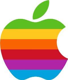 20110611051354-1.manzana-de-la-apple.jpg