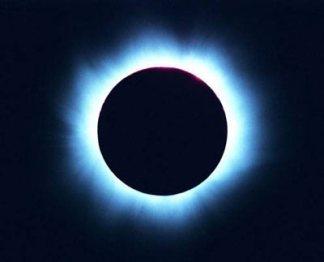 20110615080900-eclipse-lunar.jpeg
