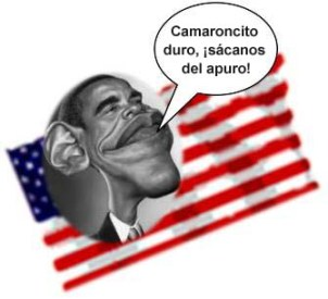 20110626182553-obama-camaroncito.jpg