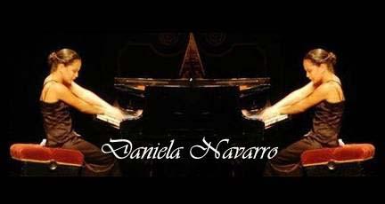 20110705084714-1.prodigiosa-nina-costarricense-al-piano.jpg