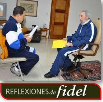 20110707093743-1.-reflexiones-fidel-chavez.jpg