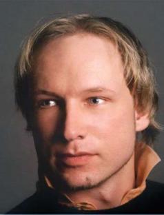 20110724052207-anders-behring-breivik-1-.jpg