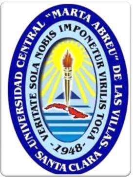 20110923013033-logo-uclv.jpg