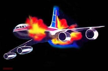 20111007112650-avion-cubana.jpg