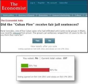 20111015070507-the-economist.jpg