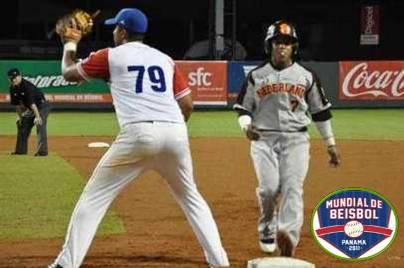20111016055044-2.boleto-cuba-mundial-de-beisbol.jpg