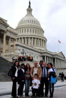 20111016072212-colmenita-congreso-eeuu.jpg