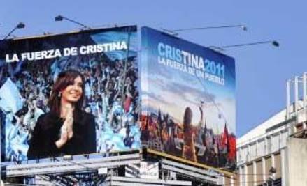 20111025053330-09-cristina.jpg