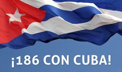 20111026132231-resultadosvotacion.jpg