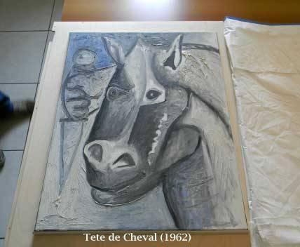 20111101023545-tete-de-cheval.jpg