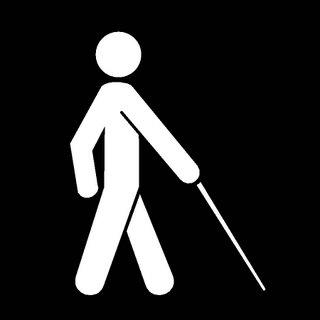 20111102110819-blind-man.jpg