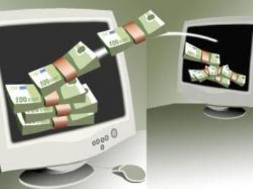 20111113050937-1.virus-cibernetico.jpg