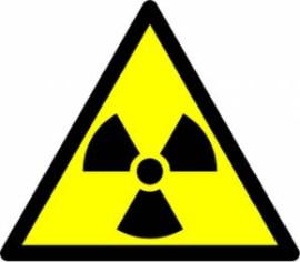 20111113051700-2.europa-detecta-yodo-radiactivo.jpg