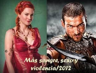 20111113052622-4.spartacus-3ra.temporada.jpg