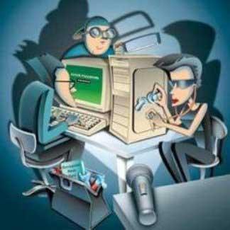 20111117115421-1.ataque-informatico.jpg