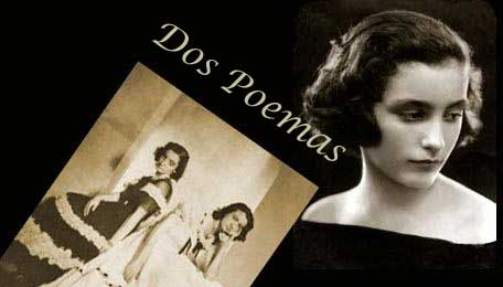 20111122175926-2.-dos-poemas.jpg