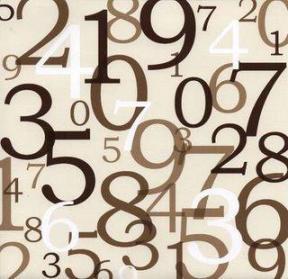 20111125075701-historia-de-las-matematicas.jpg