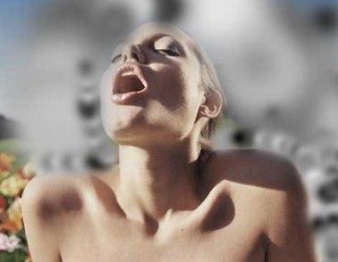 20111129020059-orgasmo-sexo.jpg