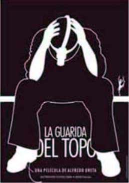 20111210222911-cartel-la-guarida-del-topo.jpg