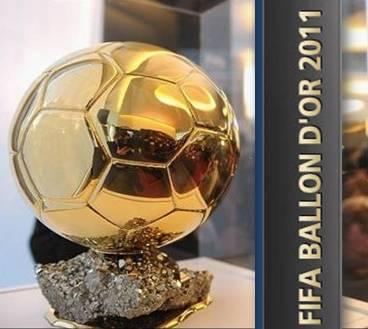 20111210223331-balon-de-oro-fifa-2011.jpg