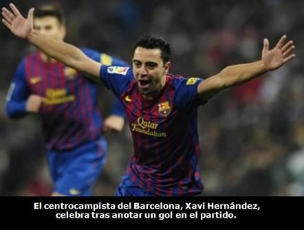 20111212000241-2.-el-centro-campista-del-barcelona.jpg