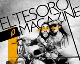 20111230060829-2.pasarela-el-tesoro-magazine-post.jpg