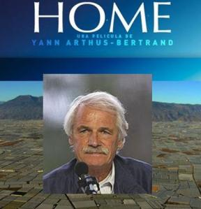 20120106174643-home-documental-autor.jpg