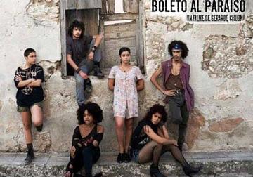 20120111204023-largometraje-cubano-boleto-al-paraiso-de-gerardo-chijona.jpg