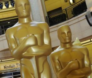 20120119183707-120118120152-oscar-statues-kodak-theatre-2011-story-top.jpg
