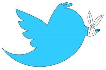 20120130191928-20120127-100213-twitter.censura.especial.jpg