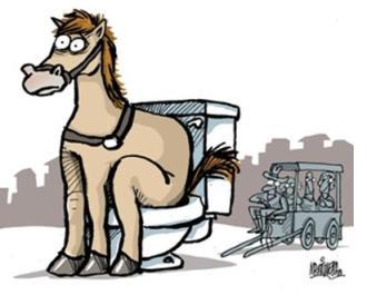 20120210235807-carretones-tirados-por-caballos.jpg