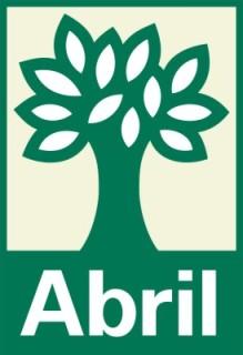 20120223165607-3logo-abril.jpg