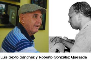 20120224221422-luis-sexto-y-gonzalez-quesada.jpg