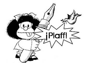 20120313022317-mafalda-bofetada.jpg