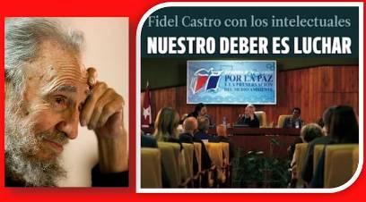 20120314082753-fidel-libro-intelectuales.jpg