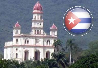 20120325222542-iglesia-cubana.jpg