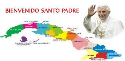 20120326062522-bienvenido-santo-padre.jpg