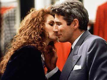 20120330023535-julia-roberts-richardgere.jpg