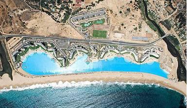 20120401113839-piscina-mas-grande-del-mundo.jpg