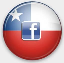 20120402170243-chile-facebook.jpg