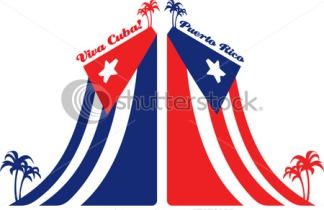 20120414060312-stock-vector-vector-cuba-and-puerto-rico-flag-and-palm-57674086.jpg